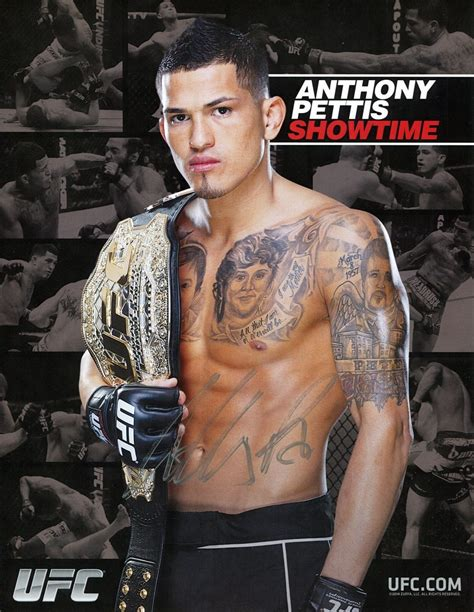 UFC 223 Analysis: Anthony Pettis Repercussions | Out The ...